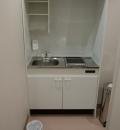 市立ひらかた病院(1F)の授乳室情報