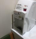 戸田公園駅ビルビーンズ(1F)の授乳室・オムツ替え台情報