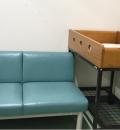 市立豊中病院(1F)の授乳室・オムツ替え台情報