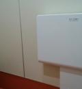 ホームセンターコーナン摂津鳥飼西店(1F)の授乳室・オムツ替え台情報