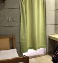 サカタのタネグリーンハウス(1F)の授乳室・オムツ替え台情報
