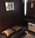 ANAクラウンプラザホテル沖縄ハーバービュー(B1)の授乳室・オムツ替え台情報