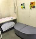 熊本市 男女共同参画センター はあもにいの授乳室・オムツ替え台情報