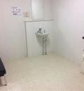ヤマダ電機・LABI自由が丘(1F)の授乳室・オムツ替え台情報