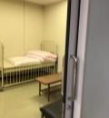島根県警察本部島根県運転免許センターの授乳室・オムツ替え台情報