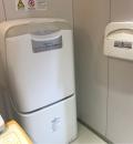 モリパーク アウトドアヴィレッジの授乳室・オムツ替え台情報
