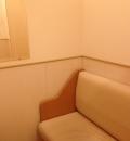 トイザらス・ベビーザらス  町田多摩境店の授乳室・オムツ替え台情報