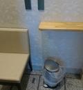 ANAクラウンプラザホテル新潟(1F)の授乳室・オムツ替え台情報