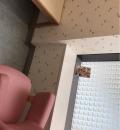 横浜ベイクォーター スマイルキッズステーション内(4F)の授乳室・オムツ替え台情報