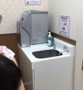 イオン金山店(2F)の授乳室・オムツ替え台情報
