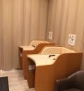 グランフロント大阪(4F)の授乳室・オムツ替え台情報