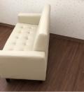 防府天満宮社務所内(1F)の授乳室・オムツ替え台情報
