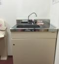 マリタイムプラザ高松(2F)の授乳室・オムツ替え台情報