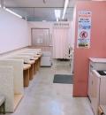 イトーヨーカドー 犬山店(2F)の授乳室・オムツ替え台情報