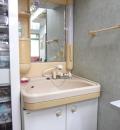 トータルフォトスタジオさいとうの授乳室・オムツ替え台情報