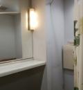 松山観光港ターミナル(1F)の授乳室・オムツ替え台情報