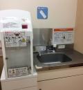 トイザらス  厚木店(1F)の授乳室・オムツ替え台情報
