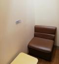 イオンモール久御山(2階)の授乳室・オムツ替え台情報