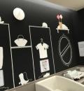 イオンモール和歌山(1階 デシグアル 通路奥)の授乳室・オムツ替え台情報