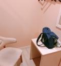 玉川高島屋 本館(5階)の授乳室・オムツ替え台情報
