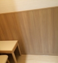 小岩シャポー(B1)の授乳室・オムツ替え台情報