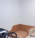 西武 渋谷店(7F)の授乳室・オムツ替え台情報
