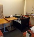 浦和ワシントンホテル 12F和食レストラン椿山荘(12F)の授乳室情報