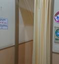 アクロスモール八王子みなみ野(1F)の授乳室・オムツ替え台情報