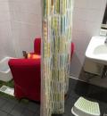 イケア(IKEA)船橋(1F)の授乳室・オムツ替え台情報