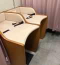 さいたま市大宮区役所(1F)の授乳室・オムツ替え台情報