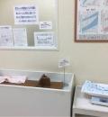 赤ちゃん本舗 立場イトーヨーカドー店(3F)の授乳室・オムツ替え台情報
