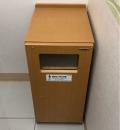 ケーズデンキ鷲宮店(1F)の授乳室・オムツ替え台情報