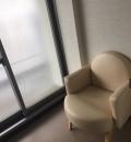 東京都立産業貿易センター台東館(3F)の授乳室・オムツ替え台情報