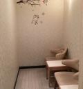 ららテラス武蔵小杉(3F)の授乳室・オムツ替え台情報