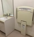 イコット(2F)の授乳室・オムツ替え台情報