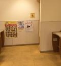 トイザらス・ベビーザらス  松戸店(2F)の授乳室・オムツ替え台情報