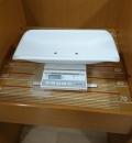 サンシャインシティ アルパ3階(3F)の授乳室・オムツ替え台情報