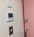 朝霞市 ほんちょう児童館(2F)の授乳室・オムツ替え台情報