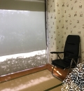 福岡市動植物園(1F)の授乳室・オムツ替え台情報