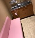 ニシムタ スカイマーケット(1F)の授乳室・オムツ替え台情報