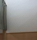 西友厚別店(2階)の授乳室・オムツ替え台情報