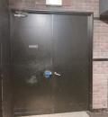 東京ジョイポリス(4F)の授乳室・オムツ替え台情報