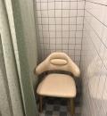 岡山県総合グラウンド(2F)の授乳室・オムツ替え台情報