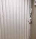 シャポー本八幡東側(1F レストランモール 丸亀製麺隣)の授乳室・オムツ替え台情報