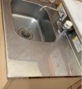 山陽マルナカ 可部店(1F)の授乳室・オムツ替え台情報