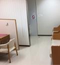 成田国際空港 第2ターミナル(本館2F)の授乳室・オムツ替え台情報