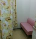 新百合ヶ丘総合病院(1F)の授乳室・オムツ替え台情報