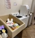 イオンモール沖縄ライカム(3Fグルメワールド)(3F)の授乳室・オムツ替え台情報