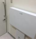 唐津赤十字病院(1F)の授乳室・オムツ替え台情報