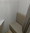イオンモール千葉ニュータウン(1F)の授乳室・オムツ替え台情報